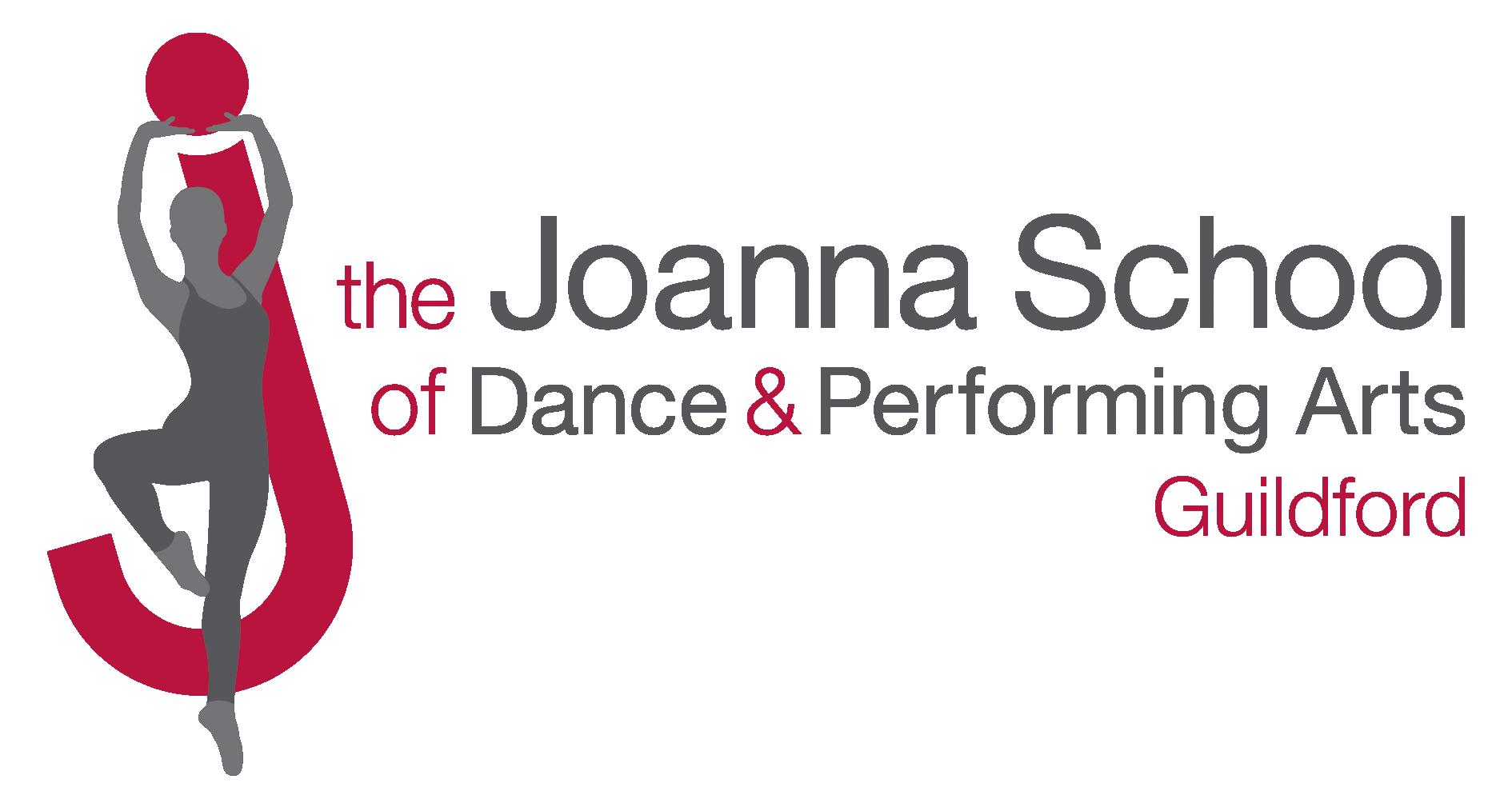 joannaschoolofdance